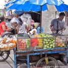 Motorcycle Food Cart thumbnail