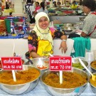 Curry Paste Vendor thumbnail