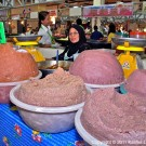 Shrimp Paste Vendor thumbnail
