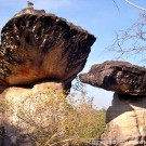 Sao Chailiang Rock Formation 2 thumbnail