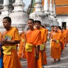 Thai Monks thumbnail