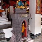 Temple Feature thumbnail
