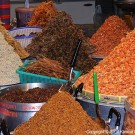 Various Dried Foods thumbnail