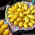 Yellow Mangoes thumbnail