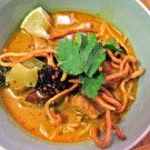 Northern Curry Noodles thumbnail