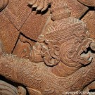 Carving Detail thumbnail