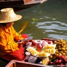 Fruit Vendor thumbnail