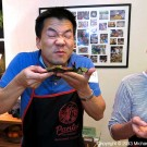 Smelling Shrimp Paste thumbnail
