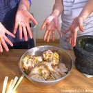 Marinading Chicken thumbnail