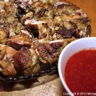 Grilled Chicken thumbnail