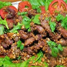 Garlic-Peppered Pork thumbnail