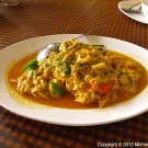 Crab in Yellow Curry thumbnail