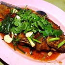 Fried Fish 3 thumbnail