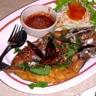 Fried Fish 4 thumbnail