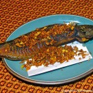 Turmeric Fried Fish 1 thumbnail