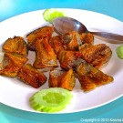 Fried Fish 6 thumbnail