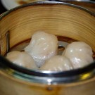 Shrimp Dumplings thumbnail