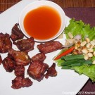 Fried Pork Ribs thumbnail