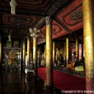 Temple Interior #1 thumbnail