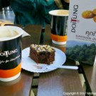 Café Doi Tung Treats thumbnail